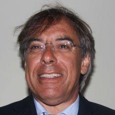 Paulo Soares - Agências de Viagens - Faro