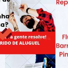 Eder Coutinho - Biscates - Setúbal