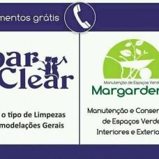 margardens.marclear - Paisagismo - Setúbal