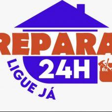 Repara24H - Instalação ou Substituição de Sistemas de Aquecimento - Odivelas