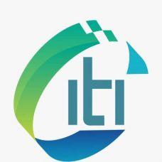 ITI Soluções Web - Formação em Gestão e Marketing - Lisboa