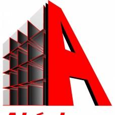 ATÁDEGA, Sociedade de Construções,lda -  anos