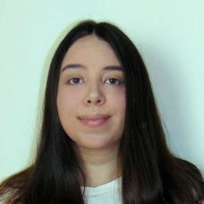 Simone Marques - Trabalhos Manuais e Artes Plásticas - Leiria