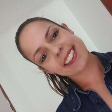Mariana Rios - Entregas e Estafetas - Figueir?? dos Vinhos