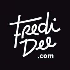 Fred Detering aka Fredi Dee - Retratos Artísticos - Setúbal (São Julião, Nossa Senhora da Anunciada e Santa Maria da Graça)