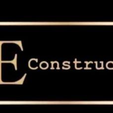 KE CONSTRUCTION - Isolamentos - Lisboa