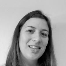Ana Micaela Couceiro - Consultoria Financeira - Aveiro