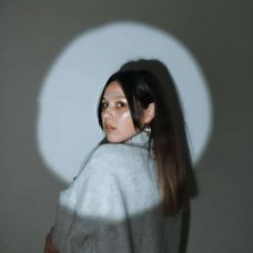 Ana Carvalho - Design Gráfico - Portalegre