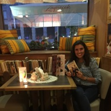 Rita Rangel - Cuidados para Animais de Estimação - Setúbal