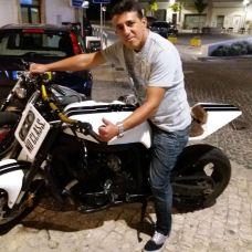 Jorge Marques - Eletrodomésticos - Faro