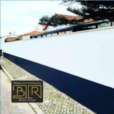 br-build.com - Restauro - Lisboa