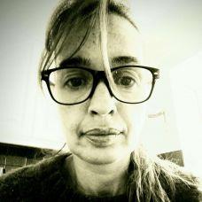 Renata Lorena - Apoio ao Domícilio e Lares de idosos - Aveiro