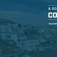 smartcond - Administração e Gestão condomínios Lda - Agentes e Mediadores de Seguros - Lisboa
