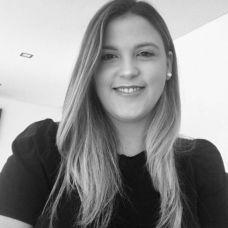Mariana Neves - Psicoterapia - Aveiro