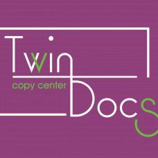 Twindocs - Centro de Cópias - Impressão - Lisboa