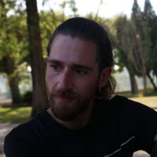 Ivan - Aluguer de Cabines de Fotos e Vídeo - Porto