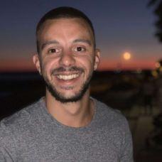 André Machado - Transportes e Guias Turísticos - Trofa