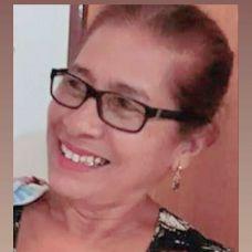 Maria Helena Oliveira - Aulas de Costura, Crochet e Tricô - Santarém