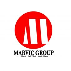 Marvic Group - Alvenaria - Mafra