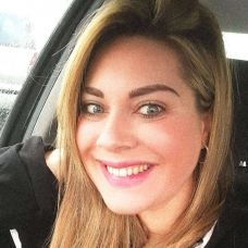 Liliana Caeiro - Fisioterapia - Aveiro