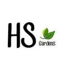 HS Gardens - Paisagismo - Faro