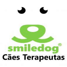 Terapias assistidas com cães; Treino e modificação comportamental de cães; Formação para tutores de cães - Hotel e Creche para Animais - Santarém