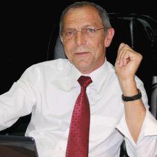 Álvaro Martins -  anos