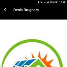 Denis e Bruno - Frigoríficos - Faro