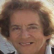 Maria Helena Uva Soares - Aulas de Francês - Olivais
