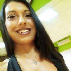 Sandra Santos - Hipnoterapia - Casal de Cambra