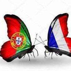 Tânia - Explicações - Porto