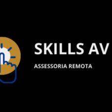 Skills AV - Consultoria de Recursos Humanos - Faro