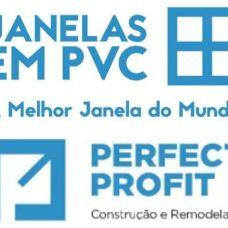 Janelas/Estores/pequenas e grandes Renovações - Empreiteiros / Pedreiros - Lisboa