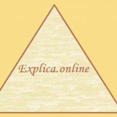 Explica.online - Aulas de Música - Viseu