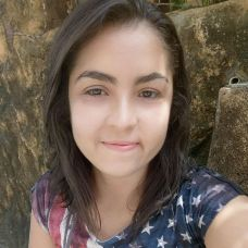 Ana Caroline - Explicações de Várias Disciplinas - Mafamude e Vilar do Paraíso
