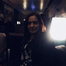 Cristiana Magro - Massagens - Braga