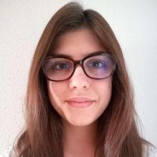Ana Filipa da Piedade Silva - Babysitting - Lisboa