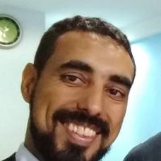 Francisco Luiz - IT - Suporte de Redes e Sistemas - Braga