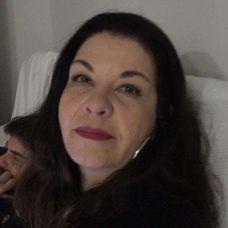 Katia Cristine Bolognese Muniz - Aulas de Dança - Braga