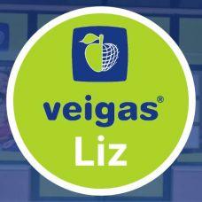 Veigas Liz -  Ami 2845 - Imobiliárias - Figueiró dos Vinhos