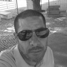 João Paulo de Jesus Feiteira - Agência de Documentação Automóvel - Coimbra