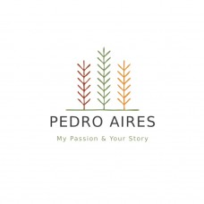Pedro Aires - Fotografia - Leiria