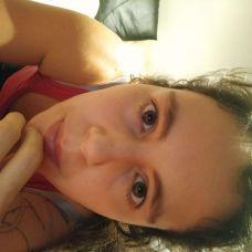 Mónica R - Babysitting - Leiria