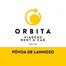 Rui Veloso - Agências de Viagens - Braga