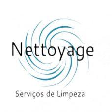 Nettoyage Serviços - Limpeza - Seixal