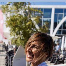 Joana Costa - Aulas de Fitness - Porto