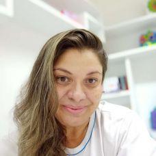 Ana Colares - Psicoterapia - Castelo Branco