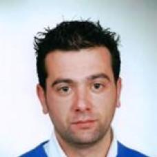 Bruno Pires - Desenho Técnico e de Engenharia - Tomar