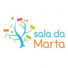 Marta Vieira Unipessoal LDA - Explicações - Oeiras