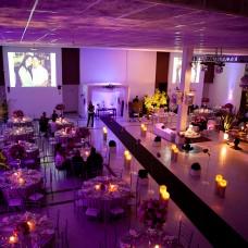 Solu Audiovisuais - Aluguer de Equipamento para Festas - Faro